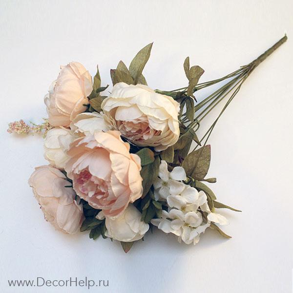 Купить искусственные цветы оптом для свадьбы доставка цветов в тульскую область