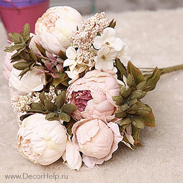 Купить заготовки на свадьбу цветы исскуственные доставка цветов в омске visa