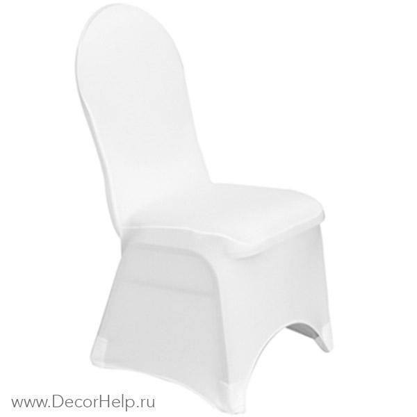 универсальные чехлы на стулья купить