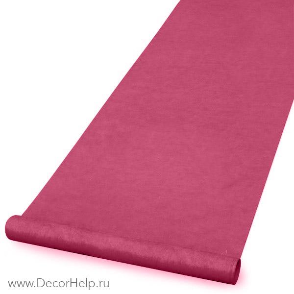 красная ковровая дорожка купить