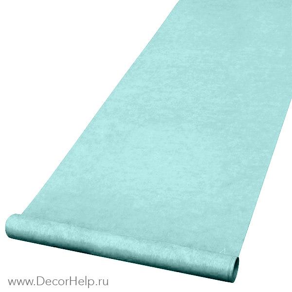 Цветные ковровые дорожки