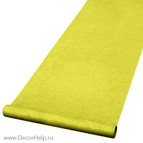 Выставочная ковровая дорожка купить